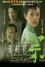 Mo Li Hua Kai