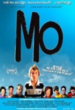 Mo (2007) afişi