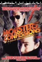 Mobsters Confessions