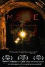 Mole (2001) afişi
