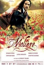 Moliere (2007) afişi