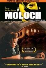 Molokh