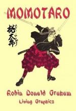 Momotaro (1918) afişi