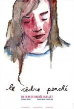 Mona's Daughters (2007) afişi