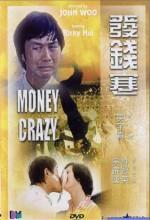 Money Crazy