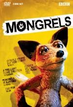 Mongrels (2010) afişi