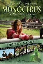 Monocerus (2008) afişi