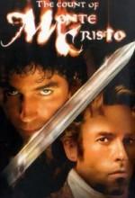 Monte Kristo Kontu (2002) afişi