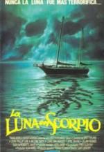 Moon in Scorpio (1987) afişi
