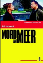 Mord Am Meer
