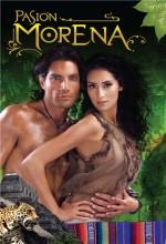 Morena'nın Aşkı (2009) afişi