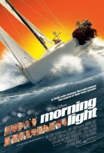 Morning Light (2008) afişi