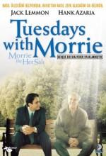 Morrie ile Her Salı