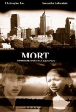 Mort (2005) afişi