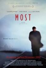 Most (2003) afişi