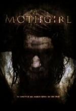 Mothgirl (2010) afişi