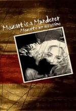 Mozart ıs A Murdere (1999) afişi