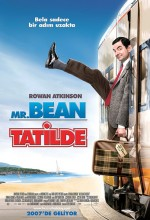 Mr. Bean Tatilde