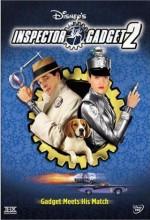 Müfettiş Gadget 2