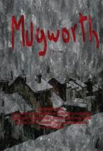 Mugwort: The Real Christmas Tale