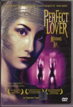 Mükemmel Aşk (2001) afişi
