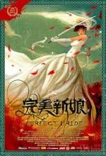 Mükemmel Gelin (ı) (2009) afişi