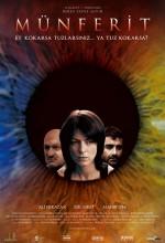 Münferit (2007) afişi