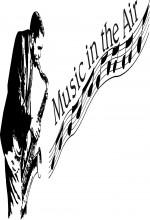 Music in The Air (1934) afişi
