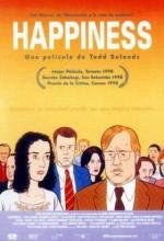 Mutluluk (I)