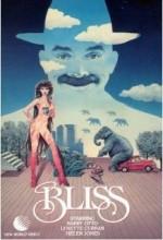 Mutluluk (1985) afişi