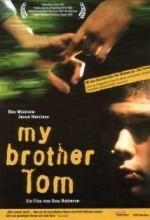 My Brother Tom (2001) afişi