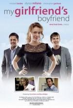 My Girlfriend's Boyfriend (ı) (2010) afişi