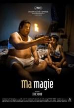 My Magic (2008) afişi
