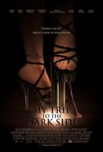 My Trip To The Dark Side (2011) afişi