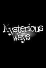 Mysterious Ways (2000) afişi