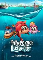 https://www.sinemalar.com/film/265214/maceraci-yuzgecler-buyuk-gosteri