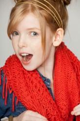 Mackenzie Brooke Smith profil resmi
