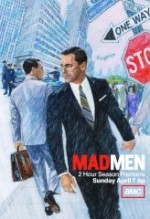 Mad Men Sezon 6