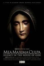 Madonna Ağlıyor