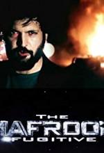 Mafroor the Fugitive