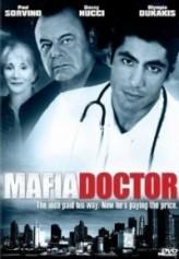 Mafya Doktoru (2003) afişi