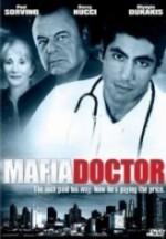 Mafya Doktoru