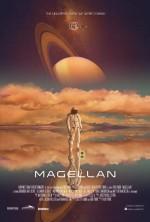 Magellan (2017) afişi