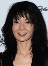 Maggie Cheung Oyuncuları
