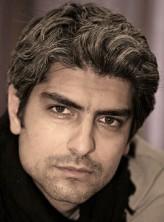 Mahdi Pakdel