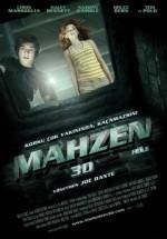 Mahzen (2009) afişi