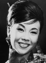 Mai Tai Sing Oyuncuları