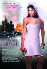 Mail Order Bride (2003) afişi