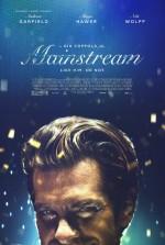 Mainstream (2020) afişi