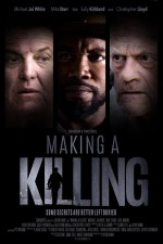 Making a Killing (2019) afişi